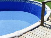 piscine verte trouble Top5 Témoignages Vidéo