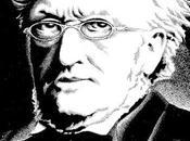 Wagner lunettes nouvelle création Stéphane Ingouf Conversations avec l'artiste