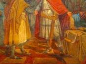 """Chevalerie germanique versus cités italiennes Commentaire document """"Traité Constance"""" (1183)"""