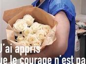 lance Paris campagne d'affichage hommage soignants.