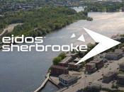 #Gaming #Science Eidos-Montréal Square Enix annoncent création d'Eidos-Sherbrooke