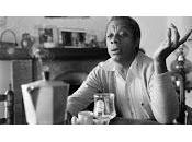 James Baldwin nous apprend racisme français