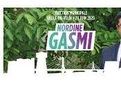 Bernard Genin soutient Nordine Gasmi