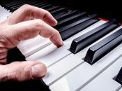 [Musique] Vaincre barrières pour jouer piano, c'est possible