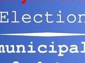 Municipales 2020 bientôt, d'un suspense