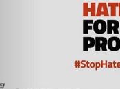 #StopHateForProfit fRance mettait aussi #NOHaters #sleepingGiants #racisme