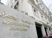 Finance islamique, levier dynamisation système financier algérien Bourse d'Alger rendez-vous