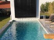 piscine Cher Test Recommandation 2020