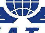 Appel l'ACI l'IATA gouvernements