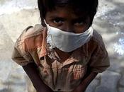 coronavirus Française Inde juillet 2020