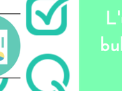Learnybox Connexion Regenere