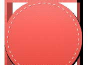 █Vumoo█ Download Torrent Inglourious Basterds