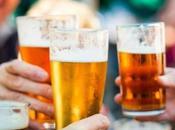 Craft beer Ouverture jardins bière Écosse demain vous devez savoir Malt