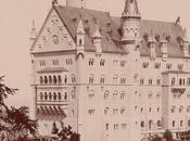 Joseph Joûbert châteaux Louis Bavière Hohenschwangau Neuschwanstein
