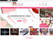 Publicité Site Internet Agence Webdesign Graphisme Paris