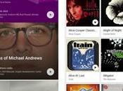 applications pour écouter musique gratuitement