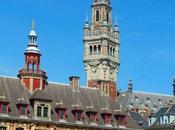 Gestion Site Internet Mariage Agence Lyon