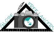 Voyage travail freelance nouveau mode