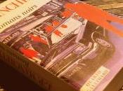 #2020RacontePasTaVie jour 224, livre mardi vacances Romans noirs Jean-Patrick Manchette