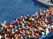 MIGRATIONS L'AFRIQUE VERS L'EUROPE: MAIS POURQUOI JEUNES S'EN VONT-ILS? (1ère PARTIE)