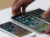 Avantages inconvénients téléphones mobiles: génération smartphones