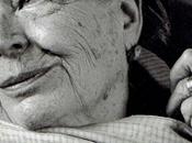 Marguerite Yourcenar Portrait intime Achmy Halley