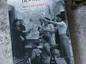 liberté pied oliviers Rosa Ventrella