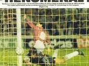 Girondins, Zidane partie
