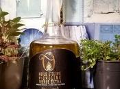 Moments gourmands d'été avec l'Huile d'olive vierge extra fruitée OLEISYS