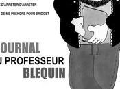 journal professeur Blequin (113) jour tragique