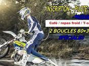 Rando quad moto Manges Talus Coursac (24), octobre 2020