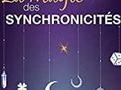 magie synchronicités