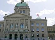 Palais fédéral