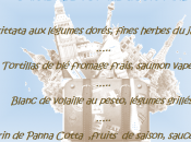 carnet voyage gourmand,