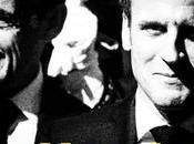 Macron, Dindon stratégie peur.