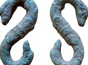 trésors archéologiques découverts résidents Royaume-Uni pendant confinement