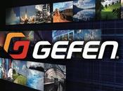 [Guide] Comment trouver boîtier qu'il vous faut sein l'offre Gefen