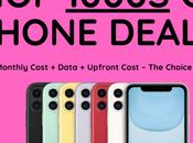 Samsung Galaxy est-il toujours 100% légitime 2020?