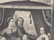 L'impératrice Elisabeth gondole Venise Kaiserin einem Gondel Venedig