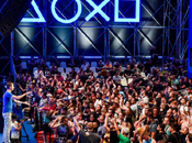 Gamescom Awards 2020 jeux vidéo nommés sont