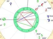 Astrocartomancie: pleine lune septembre 2020