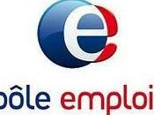 chômage grossit, Pôle Emploi aussi