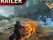 #gaming spellbreak disponible aujourd'hui