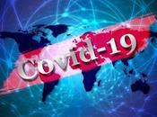 Covid-19 applis traçage, succès mitigé