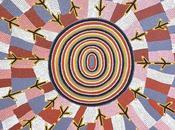 L'art aborigène Parcours Mondes, 09-13 septembre 2020