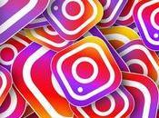 Stratégie Instagram pour votre entreprise techniques incontournables