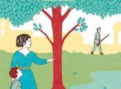 L'arbre Guernica