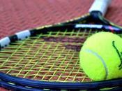 Comment bien entretenir votre raquette tennis