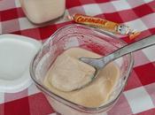 Crème Caranougat Multidélices