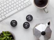 Devez-vous intégrer caféine votre routine soins peau?